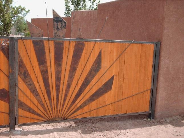 Diy Gate Designs Wood Pdf Download Free Modern Furniture
